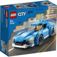 LG60285_001w LEGO® City - Masina sport (60285)