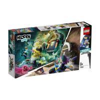 LG70430_001w LEGO® Hidden Side™ - Metroul Newbury (70430)