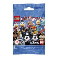 LG71024_001w Figurina surpriza LEGO® Minifigures - Disney 2 (71024)