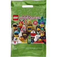 LG71029_001w Figurina surpriza LEGO® Minifigures - Seria 21 (71029)