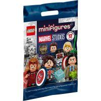 LG71031_001w LEGO® Minifigures - Studiourile Marvel (71031)