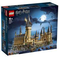LG71043_001w LEGO® Harry Potter™ - Castelul Hogwarts™ (71043)