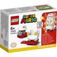 LG71370_001w LEGO® Super Mario - Costum de puteri Mario de Foc (71370)