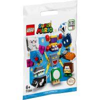 LG71394_001w LEGO® Mario - Pachete De Personaje - Seria 3 (71394)