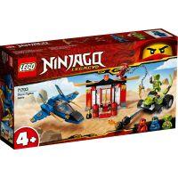 LG71703_001w LEGO® Ninjago® - Intrecere cu avionul de lupta (71703)