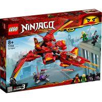 LG71704_001w LEGO® Ninjago® - Luptatorul Kai (71704)