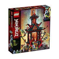 LG71712_001w LEGO® Ninjago® - Templul Imperiului (71712)