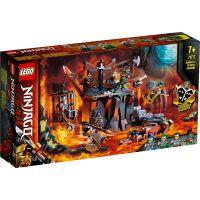 LG71717_001w LEGO® Ninjago® - Calatorie catre temnitele Craniu (71717)