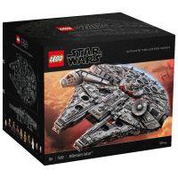 LG75192_001w (75192) LEGO® Star Wars™ - Millennium Falcon™