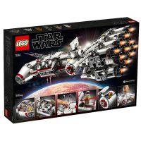 LG75244_001w LEGO® Star Wars™ - Tantive IV (75244)