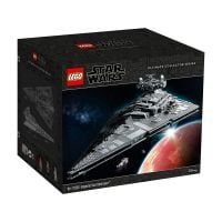 LG75252_001w LEGO® Star Wars™ - Imperial Star Destroyer™