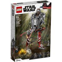 LG75254_001w LEGO® Star Wars™ - AT-ST Raider (75254)