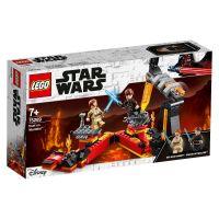 LG75269_001w LEGO® Star Wars™ - Duel pe Mustafar (75269)