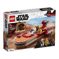 LG75271_001w LEGO® Star Wars™ - Landspeeder a lui Luke Skywalker (75271)