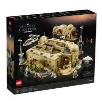 LG75290_001w LEGO® Star Wars - Mos Eisley Cantina (75290)
