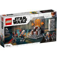 LG75310_001w LEGO® Star Wars - Duel Pe Mandalore (75310)
