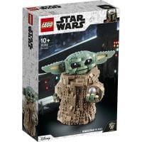LG75318_001w LEGO® Star Wars™ - Copilul (75318)