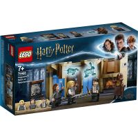 LG75966_001w LEGO® Harry Potter™ - Hogwarts™ Camera Necesitatii (75966)