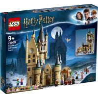 LG75969_001w LEGO® Harry Potter™ - Turnul astronomic Hogwarts™ (75969)