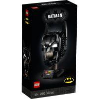 LG76182_001w LEGO® Super Heroes - Gluga Batman (76182)