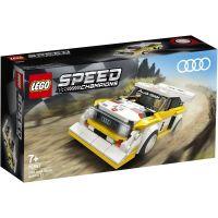 LG76897_001w LEGO® Speed Champions - Audi Sport Quattro S1 (76897)