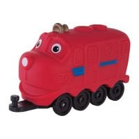 Locomotiva Chuggington Little Chuggers - Wilson