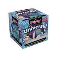 LUD0483_001w Joc educativ BrainBox - Universul
