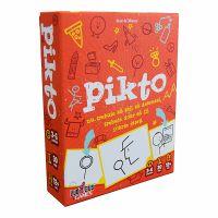 LUD2176_001w Joc de societate Ludicus Games, Pikto
