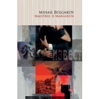 Carte Editura Litera, Maestrul si Margareta, Mihail Bulgakov