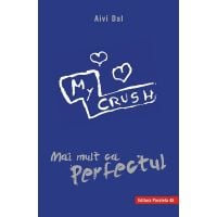 Mai mult ca perfectul, Aivi Dal
