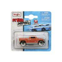 MAIS-15044_001 Masinuta din metal Maisto Fresh Metal Die-Cast 15044