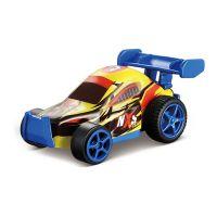 MAIS-15396_17067 Masinuta Maisto NXS Racer, Doonie 17067