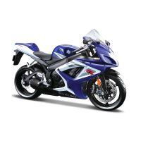 MAIS-31101_2018_001w Motocicleta Maisto Suzuki GSY R-750, 112