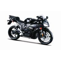 MAIS-31101_2018_051w Motocicleta Maisto Honda CBR 1000RR, 1:12