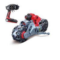 MAIS-82293 Motocicleta cu telecomanda Maisto Cyklone Drifter