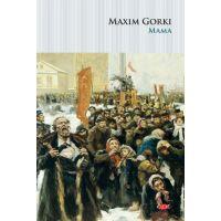 Carte Editura Litera, Mama, Maxim Gorki
