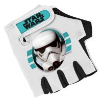 Manusi bicicleta STAMP Star Wars