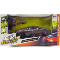 Masina cu telecomanda Maisto Lamborghini Reventon 1:24 MAIS-81055