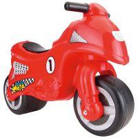 Masinuta fara pedale Dolu My First Moto_1