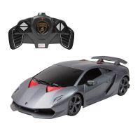 Masinuta RC Rastar Lamborghini Sesto Elemento
