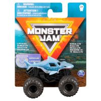 Masinuta Monster Jam, Trucks Megalodon, 20108580