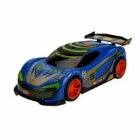 Masinuta Road Rippers, Speed Swipe, Bionic Blue