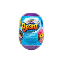MBNZ66500_001w Set 2 figurine surpriza Mighty Beanz, S1