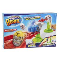 MBNZ66504_001w Set de joaca Mighty Beanz, Time Rack, S1