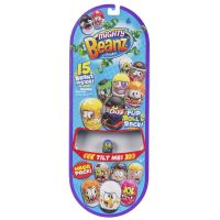 MBNZ66519_001w Set 12 figurine Mighty Beanz, Mega Pack, S1