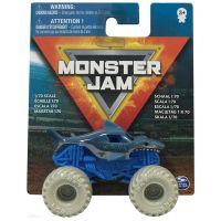 6047123_016w Masinuta Monster Jam 1:70, Megalodon, 20126428