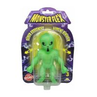 MF3-10002_Alien Figurina Monster Flex, Monstrulet care se intinde, S3, Alien