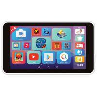 MFC149RO_001w Tableta pentru copii Lexibook, 7 inch, Android