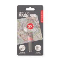 MG82_001w Lupa mini cu maner