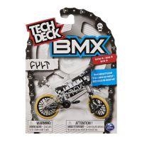 Mini BMX bike, Tech Deck, 16 SE, 20123471